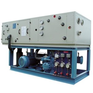 afbeelding-marine-type-package-unit-p27