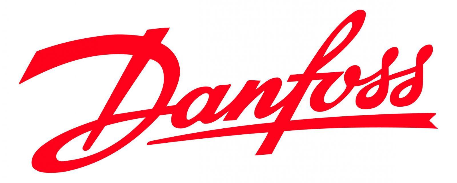 Danfoss-Red-Logo-1