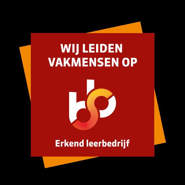 windex-headoffice