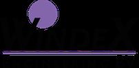 windex.net