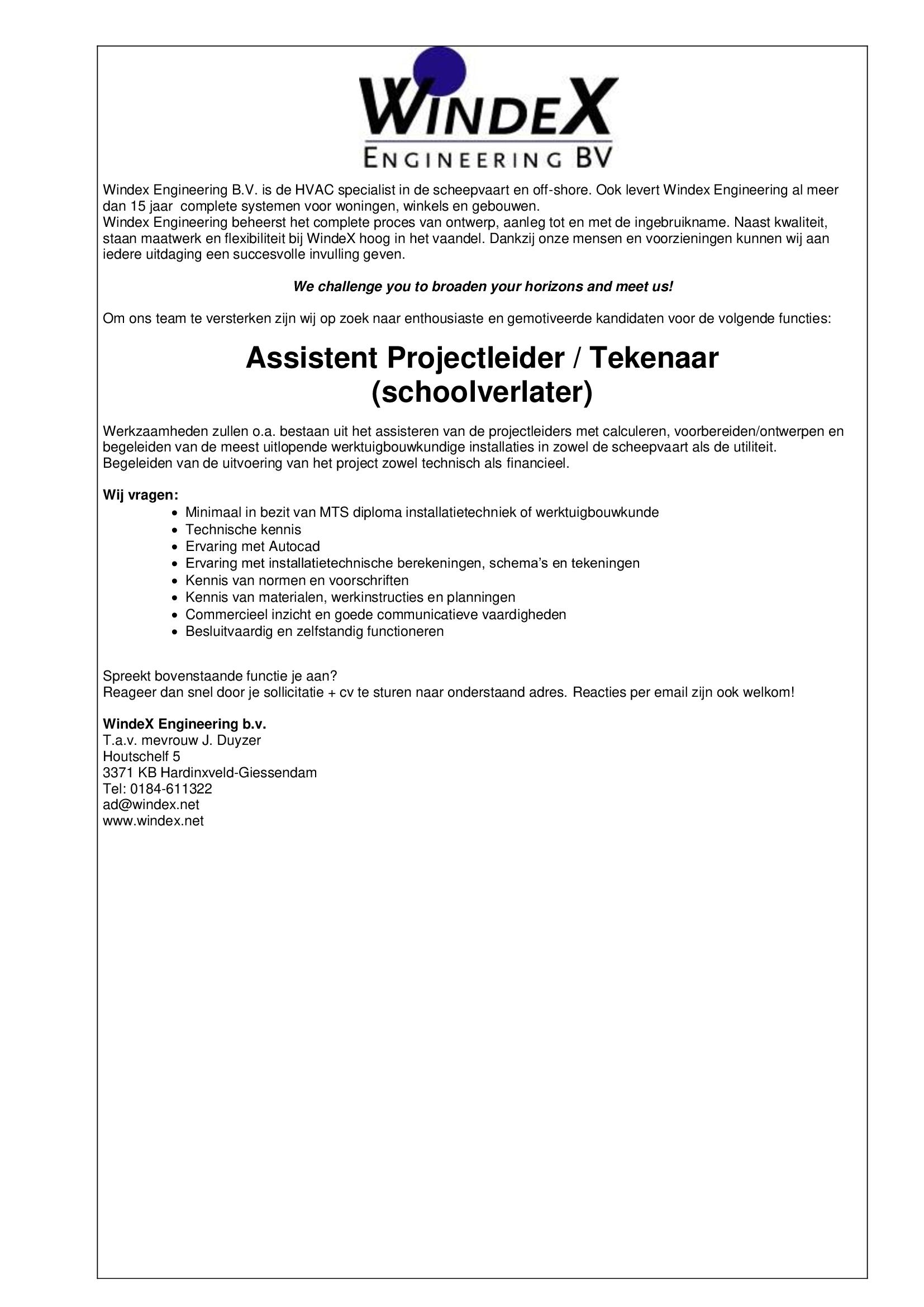 personeelsadvertentie-projectleider-oktober-2020-2